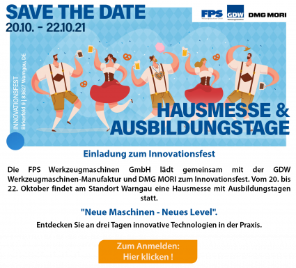 FPS-Banner-Einladung_mit_Text_04